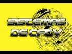TV LITORAL - Vinheta Alarmes D. Pedro II